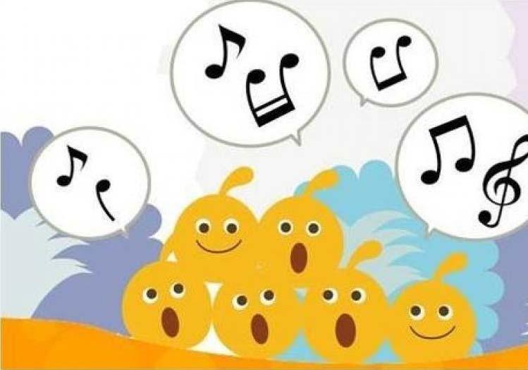 Причины обучения вокалу