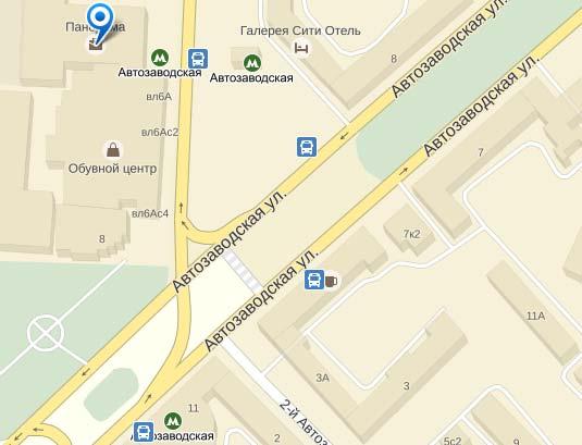 Адрес пункта самовывоза: улмастеркова, д 4